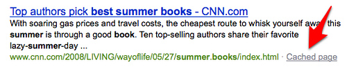 best summer books - Bing