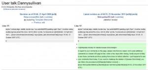 The Closed, Unfriendly World Of Wikipedia