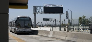 How OC's TCA Toll Roads Agency Drove Me To Switch To Metro ExpressLanes