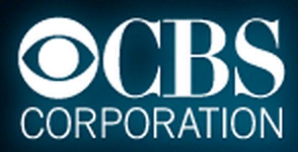 CBS Corporation | Investor Relations | SEC Filings