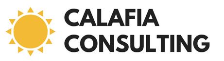 Calafia Consulting